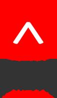 Editors_canada_logo